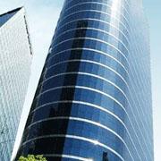上海协强起重机安装工程有限公司
